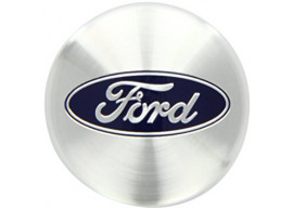 ford-hub-cap-silver-54-5-mm 1429120
