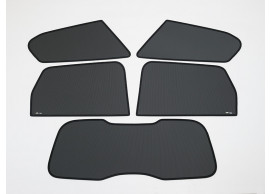 ford-focus-07-2004-2011-estate-sun-blinds-set-of-5-pieces 1479504