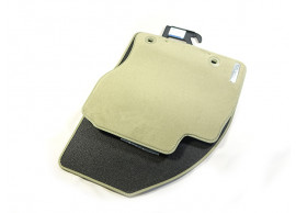 ford-focus-07-2004-2011-floor-mats-premium-velours-front-beige 1503913