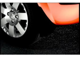 citroen-c3-pluriel-mud-flaps-design-rear-940341