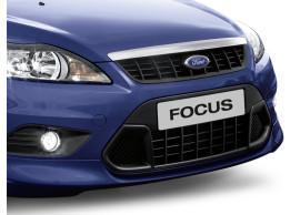 ford-focus-2008-2011-front-bumper-skirt 1518007