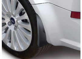 ford-focus-01-2008-2011-mud-flaps-rear-3-drs-5-drs 1521017