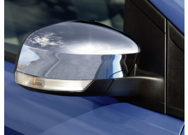 ford-focus-2008-2011-mirror-caps-chrome 1529485