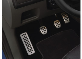 ford-focus-2008-2011-sport-pedals-set-of-4-pieces 1534424