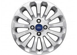 ford-alloy-wheel-15-inch-13-spoke-design-silver 1543873
