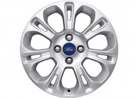 ford-alloy-wheel-15-inch-7x2-spoke-design-silver 1543875