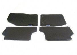 ford-focus-rs-2004-2011-floor-mats 1549990