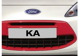 ford-ka-09-2008-2016-front-grille-with-black-mesh-insert 1554162