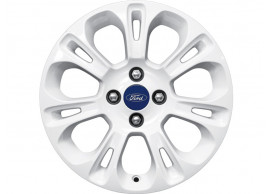 ford-alloy-wheel-15-inch-7x2-spoke-design-white 1554416