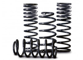 ford-ka-09-2008-2016-eibach-lowering-springs-for-gasoline-engines 1569240