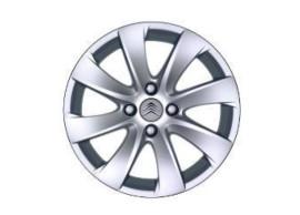 citroen-managua-16-4-holes-wheels-1606394680