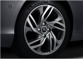 citroen-phoenix-17-4-holes-wheels-1613439180