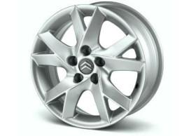 citroen-kara-16-4-holes-wheels-1607106280