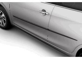 peugeot-citroen-door-protectors-5-drs-1607226780