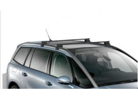 citroen-c4-grand-picasso-2013-roof-base-carriers-1607689680