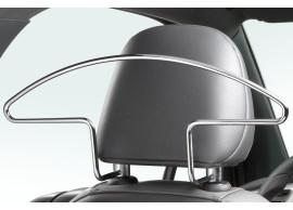 Citroën / Peugeot kledinghanger