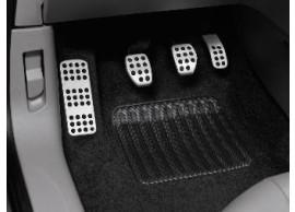 citroen-ds5-pedals-aluminium-1608510380