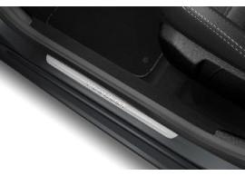 peugeot-108-301-scuff-plates-5-drs-alu-look-1609096480