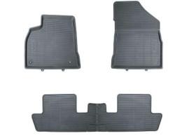 1609351680 Peugeot 5008 vloermatten rubber