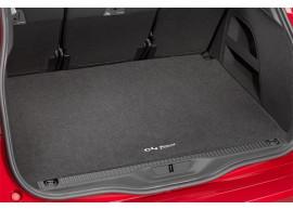 citroën-c4-picasso-2013-bagagemat-lage-vloer-1609373280