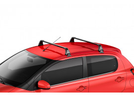 citroen-c1-peugeot-108-roof-base-carriers-for-5-drs-version-1610205080