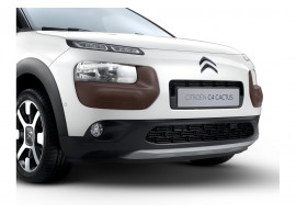 citroen-c4-cactus-protection-plate-front-side-1611186480