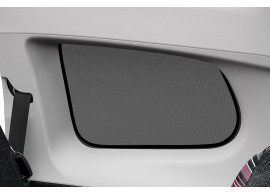 citroen-c1-peugeot-108-sun-blinds-rear-windows-1611267480