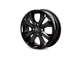 citroen-c1-peugeot-108-planet-black-15-wheels-1612801780