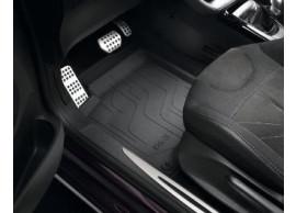1613954180 DS3 vloermatten rubber