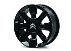 citroen-cairns-19-4-holes-wheels-96703622XW