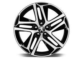 peugeot-saphir-Noir-18-wheels-1610113680