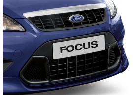 ford-focus-2008-2011-lower-grille-in-dark-grey 1529043