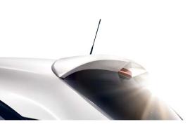 opel-corsa-d-e-3-drs-opc-line-roof-spoiler-93199444