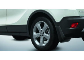 chevrolet-trax-mud-flaps-rear-95918828