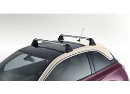 opel-adam-roof-base-carriers-aluminium-13365633