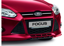 ford-focus-01-2011-08-2014-front-spoiler 1759505