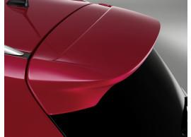 ford-focus-2011-2018-estate-roof-spoiler 1869305