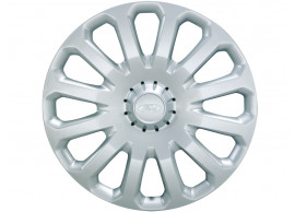 ford-wheel-cover-set-15-inch 1789720