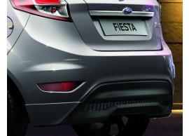 ford-fiesta-11-2012-2017-st-line-rear-bumper-skirt-kit 1860472