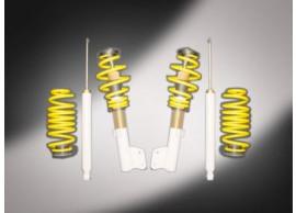 musketier-citroen-c3-verlagingssysteem-C34001F