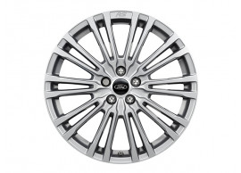 ford-focus-st-alloy-wheel-18-inch-y-5-spoke-design-black 1547526