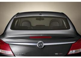 opel-insignia-hatchback-sun-blind-rear-window-13321002