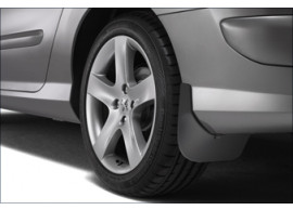 peugeot-308-sW-mud-flaps-rear-9603R6