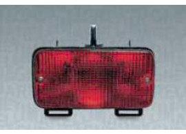 peugeot-205-fog-lamp-rear-PBA3020L