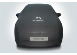 citroen-ds3-protection-cover-1614009180