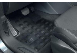 citroen-c5-2008-floor-mats-rubber-9464R6