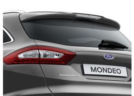 2010726 Ford Mondeo 2014 - .. wagon ST-line dakspoiler AMDS7J-N44230-AAXWAA