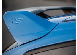 ford-focus-rs-01-2016-05-2016-roof-spoiler-nitrous 2019902