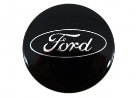 ford-hub-cap-blue-54-5-mm 1429118