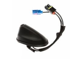 2037308 Antenneadapter met DAB+
